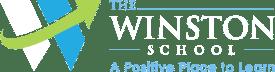The Winston School